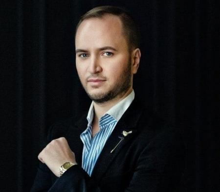 Оценка возможностей «экономического чуда» для Украины от Евгения Абу-Зейда
