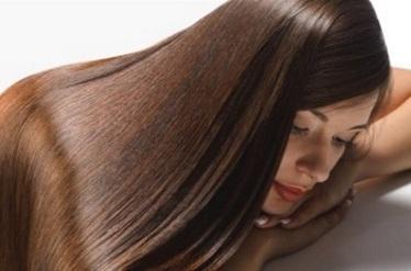 Мезотерапия для волос – клиентские отзывы Е-Косметолоджи не врут!