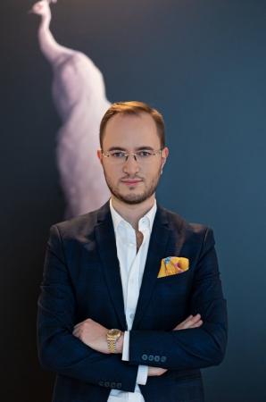 Перспективы политики мультикультурализма для Украины как основного показателя толерантности общества, по мнению Евгения Абу-Зейда