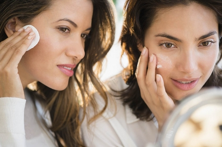 Как выбрать «свое средство»? – Отзывы пользователей косметики Хикари
