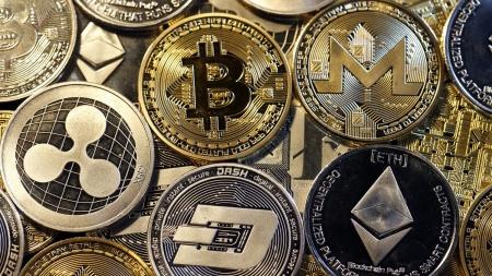 Как создать свою монету всего за 3 минуты?