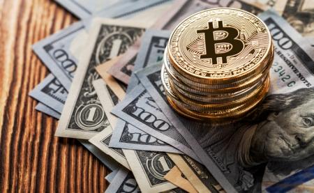 Факторы влияющие на цены криптовалюты
