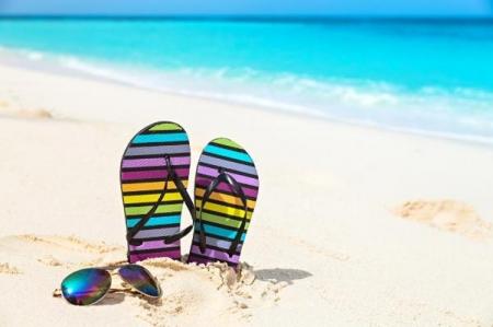 Весна пришла, купальники в дорогу! — Отзывы Эстетик Косметолоджи о программе подготовки к пляжному сезону