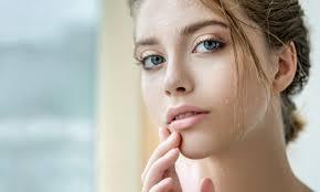 К красоте через гормональное здоровье? Отзывы Фемели Косметолоджи  о консультации у эндокринолога