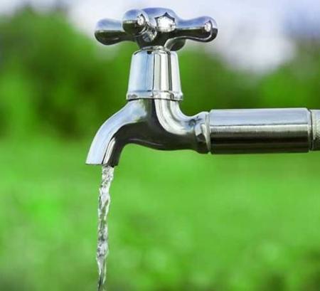 Если вода не идет! – Бурение скважин в труднодоступных местах