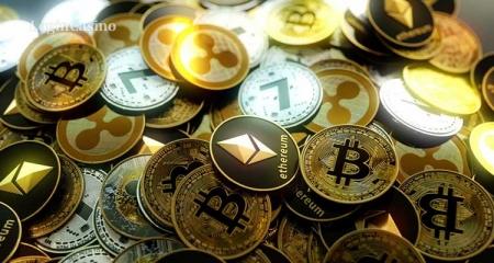 Большие перспективы от новых монет!