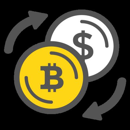 Как правильно обменять Bitcoin, guide from Bit.Team.