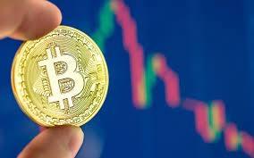 Почему нужно диверсифицировать криптовалюту прямо сейчас?