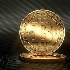 Причины, по которым предпринимательство должно обязательно использовать криптовалюты