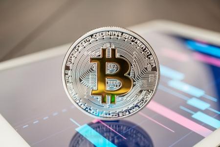 Можно производить свою криптовалюту совместно с Decimal