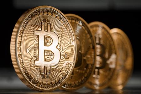 Как создавался новый блокчейн проект. Все недостатки биткоина были учтены и от них избавились в новом проекте