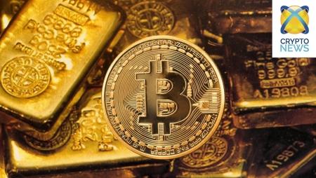 Вы намерены заняться криптовалютой, но не знаете точно, с чего начать?