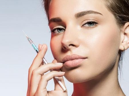Тупой подход к уколам красоты. Делать ли инъекции канюлей? – Отвечают отзывы клиентов Эстетик Косметолоджи