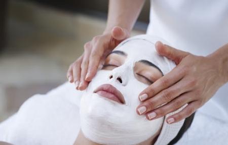 Отзывы Этерия определили 5 причин, когда вам нужно срочно бежать к косметологу!