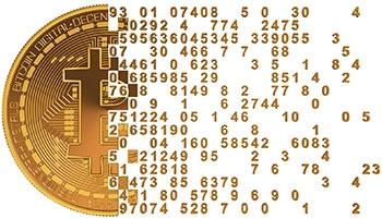 Coinmarketrate - сайт для заработка на криптовалюте