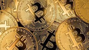 Большой заработок на биткоин