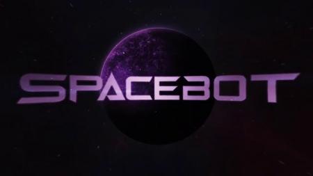 Spacebot.com