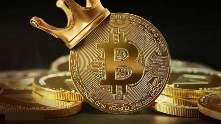 Крутой сайт для торговли на криптовалюте