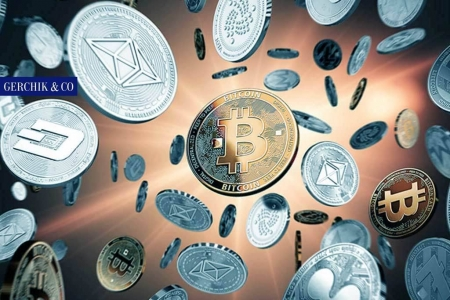 Классный сайт для криптовалюты!