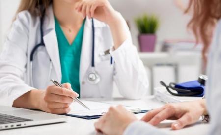 Регистрация медицинских учреждений в МИС «МС Plus»