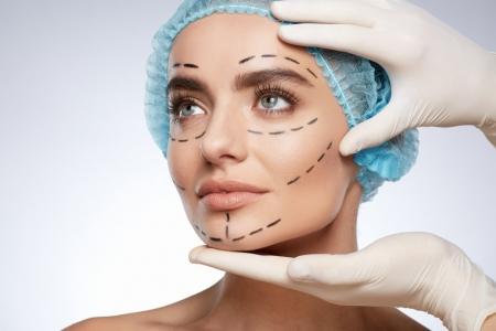 Клиентские отзывы Family Cosmetology об их услугах эстетической хирургии