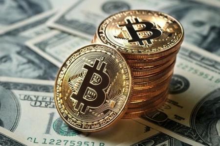Установленные на криптовалюту цены сделали простого парня миллиардером за один день