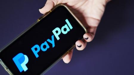 Самый авторитетный в области криптовалюты сайт сообщил о введении PayPal — возможности приобретать товары за криптовалюту