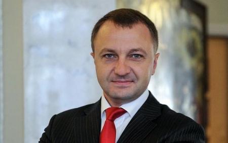 Суд скасував регіональний статус російської мови в Миколаєві