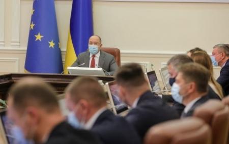 На підвищення пенсій військовим та поліцейським виділили 5,3 млрд гривень