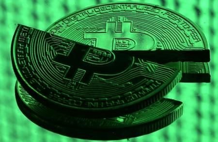 Bit.Team: покупать ли криптовалюту на спаде?