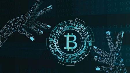 Decimal: создание собственной криптовалюты за 5 минут