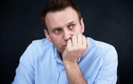 У Росії заблокували сайт Навального