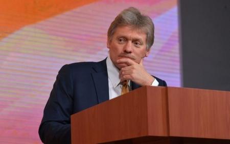 У Путіна виключили можливість міжнародних угод щодо Криму