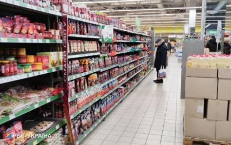 Восени в Україні злетять ціни на ключові продукти: що сильно подорожчає