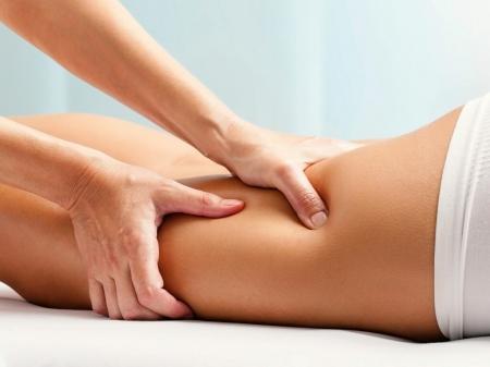 Зачем делать лимфодренажный массаж? – Узнайте в отзывах Этерия