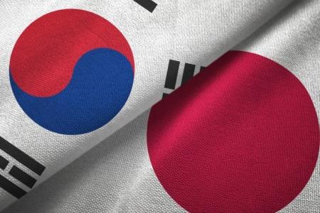 В Южной Корее и Японии могут появиться новые правила криптографии