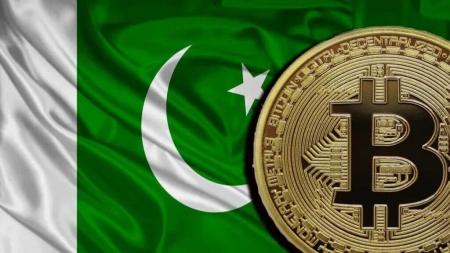 Суд Пакистана приказал правительству разработать правила криптографии