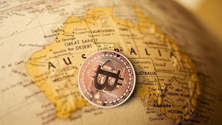 12 рекомендаций сената Австралии по регулированию криптовалют