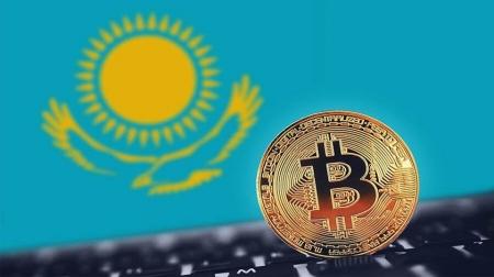 Казахстан ограничит мощность для крипто-майнинга до 100 МВт по всей стране