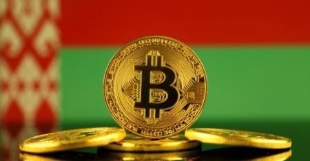 Беларусь вводит специальный тариф на электроэнергию для майнеров
