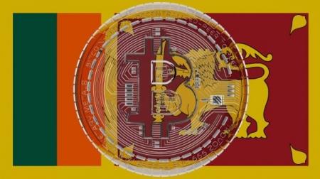 Правительство Шри-Ланки сформировало панель для изучения цифрового банкинга и блокчейна для привлечения инвестиций